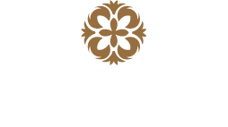 Bridgewater New Homes